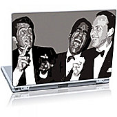 for 17 inch Laptop - Rat Pack