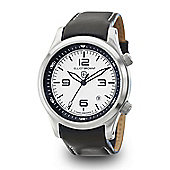 Elliot Brown Canford Mens Date Display Watch - 202-005