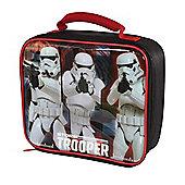 Starwars lunchbag