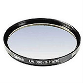 Hama UV Filter 390 (O-Haze), 55.0 mm coated