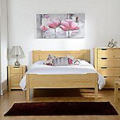Home Essence Eclipse Bedroom Collection