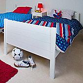 Jango Bed - Junior Size