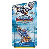 Storm Blade  Skylanders SuperChargers W1