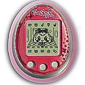 Tamagotchi Friends - Pink Gem Digital Friend