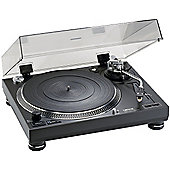 LENCO L3807 PROFESSIONAL TURNTABLE