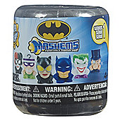 Mash'ems Series 1 Figure Batman