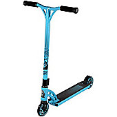 Madd Gear MGP 2014 VX4 Team Model Scooter Sky Blue 204-201