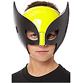 Hero Mask - Wolverine