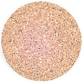 Cork Mat 50mm 6mm thick cork. Pack of 5