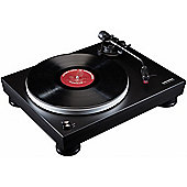 Audio Technica ATLP5 USB Turntable (Black)