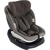 BeSafe Izi Modular i-Size Car Seat (Metallic Melange)