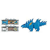 Power Rangers Dino Charger Power Pack of 2 - Set 8 *42258*