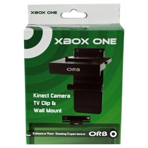 XBOX ONE Kinect Camera TV Clip / Wall Mount