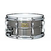 Tama LST1365 SLP 13x6.5in Sonic Steel Snare