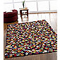 Wilkinson Furniture Bloom Rug in Multicolour - Medium