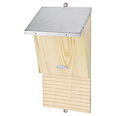 Fallen Fruits Bat Box Fsc 100%