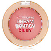 Maybelline Dream Bouncy Blush 5.6g - 40 Pink Plum