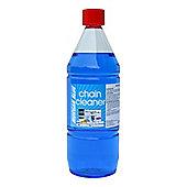 Morgan Blue Chain Cleaner + Pump Applicator