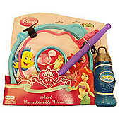 Ariel Incredibubble wand