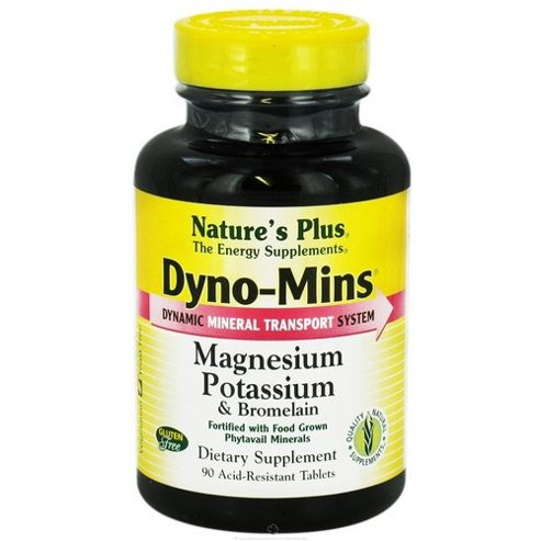 Dyno Mins Mag/Pot/Brom