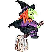 Witch Pinata (each)
