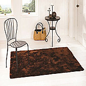 Grande Vista Brown 60x230 cm Runner