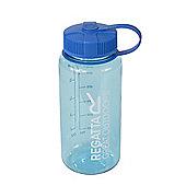 Regatta 0.75 Tritan Flask