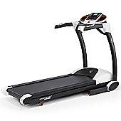 Bremshey RN5 Treadmill