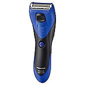 Panasonic ER-GK40-A511 Body Shaver