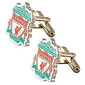 Liverpool Official Club Cufflinks