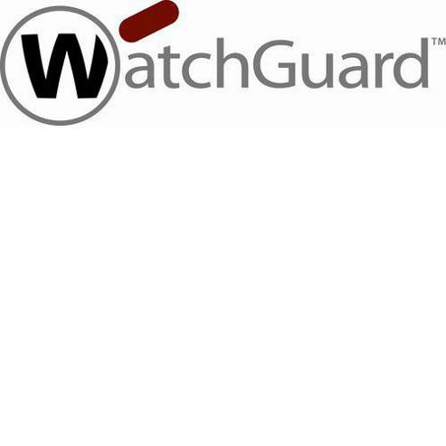 WatchGuard Mobile VPN License Pack For XTM Series - 5 Users