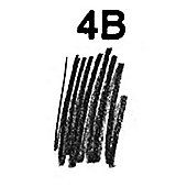 Lumograph Pencils 4B