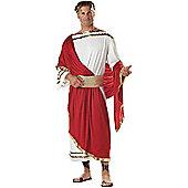 Adult Caesar Roman Costume