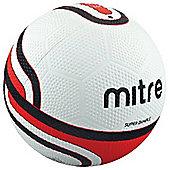 Super Dimple Ball - White