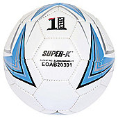 Tesco Mini Football Size 1