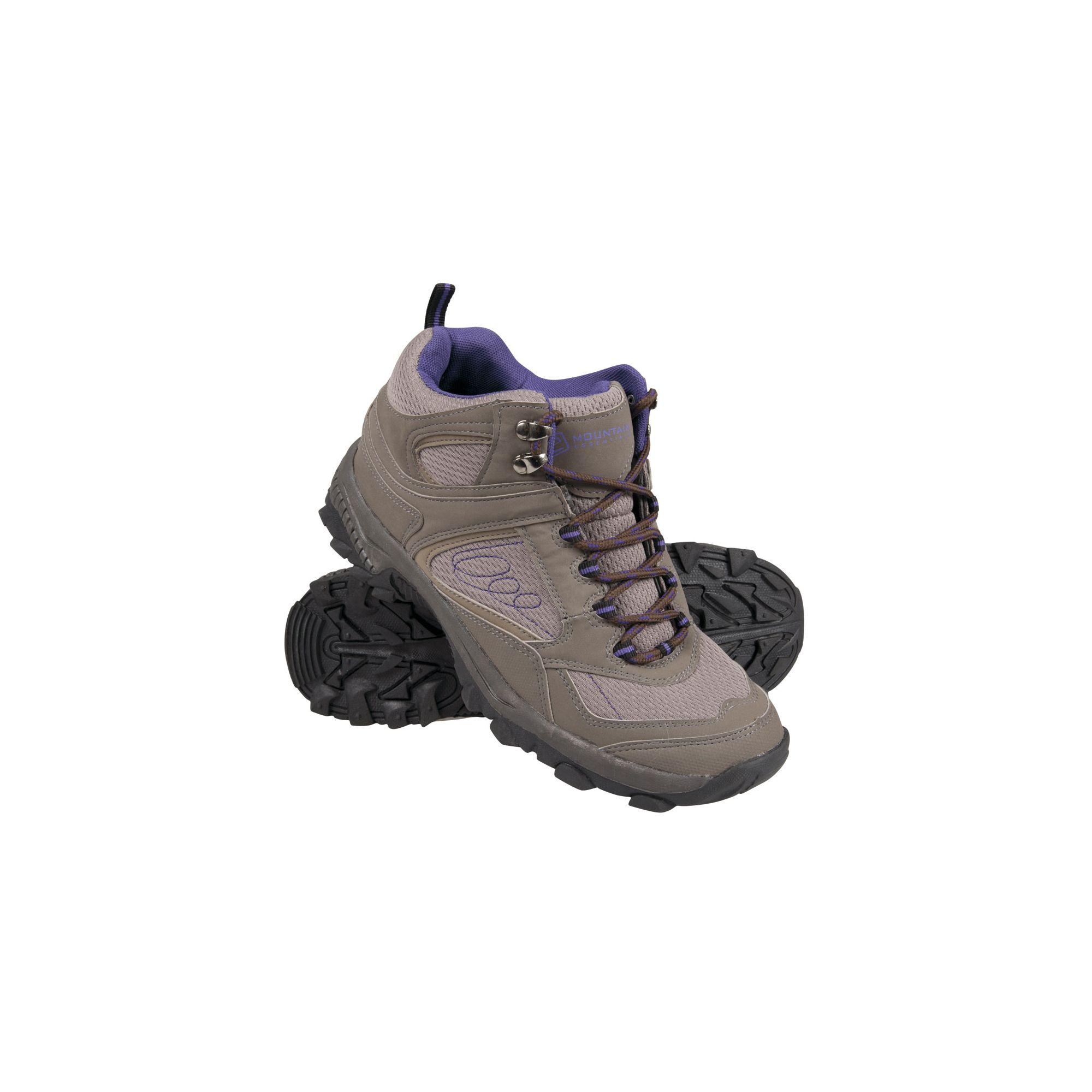Tesco Walking Shoes