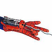 Spiderman Mega Blast Web-Shooter