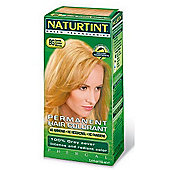 Naturtint 8G (Sandy Golden Blonde) (170ml Liquid)