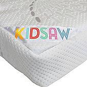 Kidsaw Bamboo Coir Junior Mattress