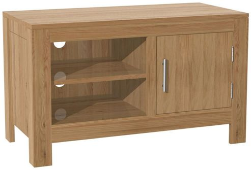 Kelburn Furniture Milano TV Stand