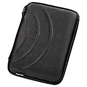 "Hama Bow Case for eBook Readers Tablets up to 5"" Black"