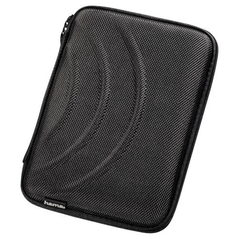 Hama Bow Case for eBook Readers Tablets up to 5