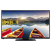 Digihome 49/278 Full HD 1080p  49- Inch Black LED TV with Freeview