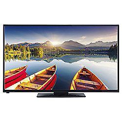 Digihome 49 Inch Full HD 1080p LED TV with Freeview