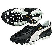 Puma Esito XL Hard Ground Football Boots Junior (1, 4, 5 And 6) - 4