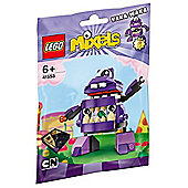 Lego Mixels Series 6 Vaka-Waka