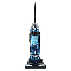Hoover Blaze TH71 BL01 Bagless Upright