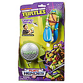 Teenage Mutant Ninja Turtles Flying Heroes Ninja Turtle