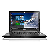 "Lenovo G51-35 - 80M8002CUK - 15.6"" Laptop AMD A8-7410 16GB 1TB"