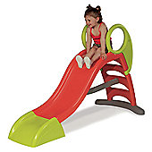 Smoby Garden Water Slide